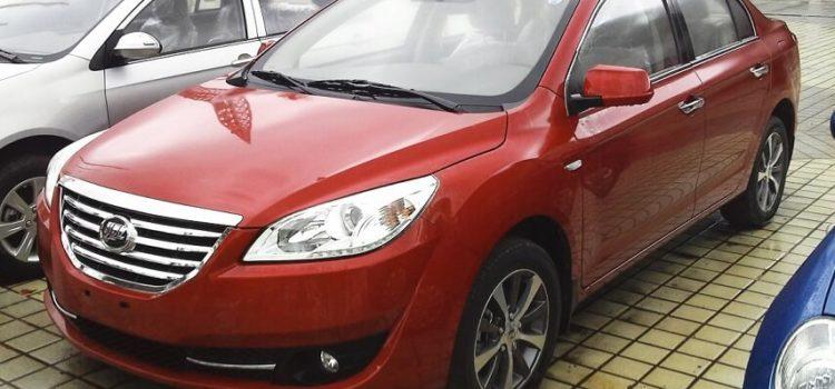 Вскрытие замков китайских автомобилей опытными мастерами